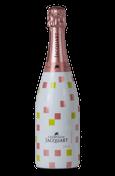 Champagne Jacquart Mosaïque Rosé Brut