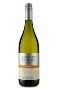 Oxford Landing Estates Chardonnay 2017.