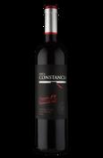 Finca Constancia Parcela 23 S Vineyard Tempranillo 2016