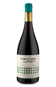 Maycas del Limarí Reserva Especial Pinot Noir 2017.