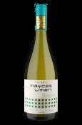 Maycas del Limari Reserva Especial Chardonnay 2017.