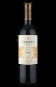 Canepa Reserva Famiglia Carménère 2017.
