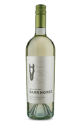 Dark Horse The Original Sauvignon Blanc 2017.