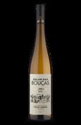 Solar das Bouças D.O.C. Vinho Verde Loureiro 2018.