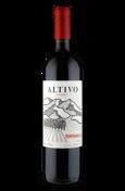 Altivo Classic Tempranillo 2018