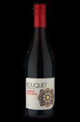 Bouquet Cabernet Sauvignon 2018