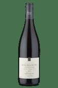 Ropiteau Pinot Noir 2014