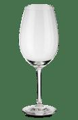 Taça de Cristal para Vinho Schott Zwiesel Ivento 506 ml