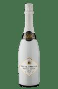 Espumante Veuve D'Argent Premium Edition Ice Blanc