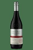 Oxford Landing Shiraz 2017