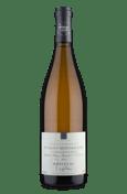 Ropiteau Frères Premier Cru A.O.C. Puligny-Montrachet  Sous Le Puits Blanc 2016