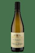 Maison Bouachon Les Rabassières A.O.C Côtes-du-Rhône Blanc 2017