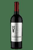 Dark Horse The Original Big Red Blend