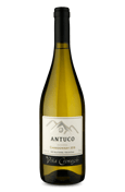 Antuco Reserva Chardonnay 2018