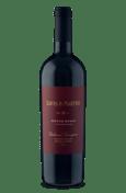 Louis M. Martini Monte Rosso Cabernet Sauvignon 2014