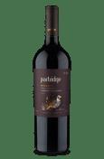 Partridge Reserva Edición Limitada Cabernet Sauvignon 2017