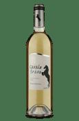 Cavalo Bravo Private Selection Branco 2017