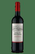 Enclos du Wine Hunter A.O.C. Bordeaux Rouge 2018