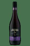 Root: 1 Casablanca Valley Pinot Noir 2018