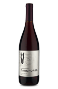 Dark Horse The Original California Pinot Noir 2017