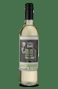 Seremos Sauvignon Blanc 2019
