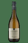 Ropiteau Frères Les Plants Nobles Chardonnay 2018