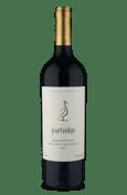 Partridge Gran Reserva Mendoza Cabernet Sauvignon 2017