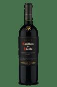 Casillero del Diablo Cabernet Sauvignon/Malbec 2018