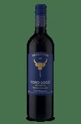 Toro Loco Vendimia Seleccionada D.O.P. Utiel-Requena 2018