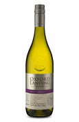 Oxford Landing Estates Pinot Grigio 2019