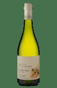 Yalumba The Y Series Sauvignon Blanc 2019