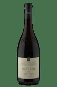Ropiteau Frères Les Plants Nobles Pinot Noir 2018