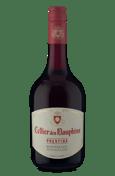 Cellier des Dauphins Prestige IGP Méditerranée Rouge