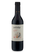 Partridge Reserva Malbec 2018 375 mL