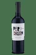 Perdigón Malbec Cabernet Sauvignon 2019