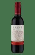 Paine Cabernet Sauvignon 2019 375 mL