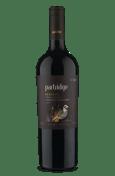 Partridge Reserva Edición Limitada Cabernet Sauvignon 2018.
