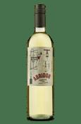 Abridor Chardonnay 2020