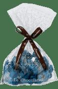 Le Chocolatier Bombom Sortido Nougat