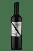 1922 Blend 2019