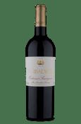 Domaine de Cibadiès Pegasus I.G.P. Pays dOc Cabernet Sauvignon 2019