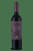 La Linda Malbec 2019.
