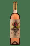 Montado Rosé 2019