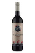 The Wine System Tinturio D.O. Navarra 2019