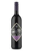 Staves and Steele Merlot 2020