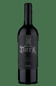 Apothic Dark Red Blend 2017