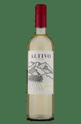 Altivo Classic Torrontés 2020