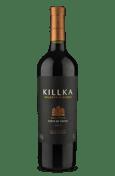 Salentein Killka Blend 2019