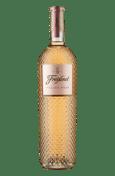 Freixenet Italian Rosé 2019