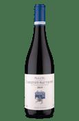 Marie Louise Parisot I.G.P. Pays dOc Cabernet Sauvignon 2019